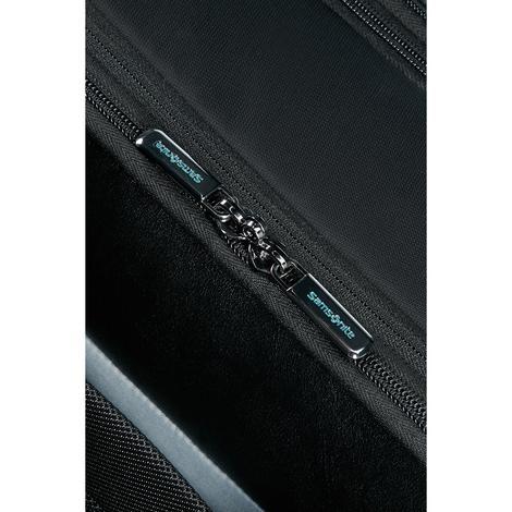 """SPECTROLITE 2.0-Laptop Çantası 15.6"""" SCE7-004-SF000*09"""