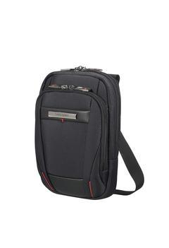 PRO-DLX 5-Tablet Çantası SCG7-001-SF000*09