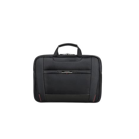 PRO-DLX 5-Laptop Kılıfı 15.6'' SCG7-003-SF000*09