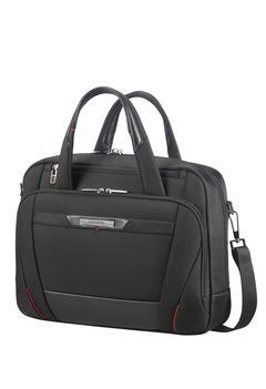 PRO-DLX 5-Laptop Çantası 14.1'' SCG7-004-SF000*09