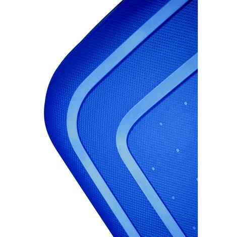 SCURE-SPINNER 4 Tekerlekli 81 cm S10U-004-SF000*01