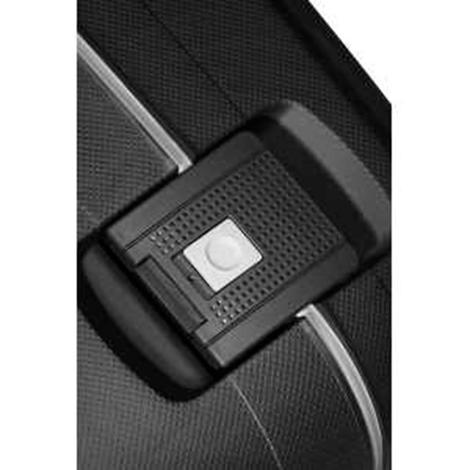 SCURE-SPINNER 4 Tekerlekli 81 cm S10U-004-SF000*09