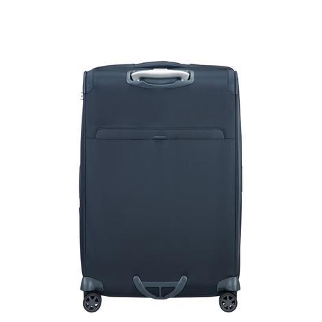 DUOSPHERE-SPINNER 4 Tekerlekli 67 cm SCC6-004-SF000*11