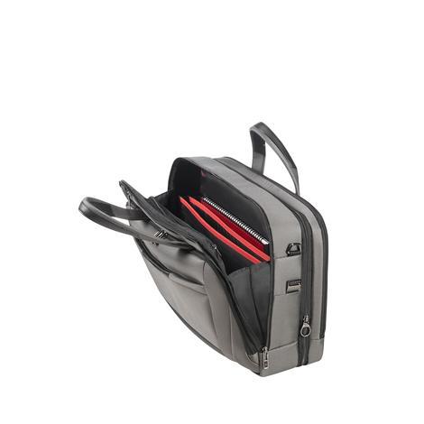 "PRO-DLX 5-Laptop Çantası 15.6"" SCG7-005-SF000*08"
