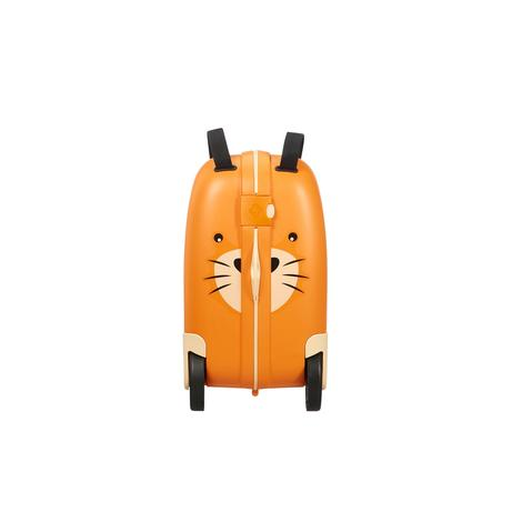 DREAM RIDER-SUITCASE SCK8-001-SF000*96