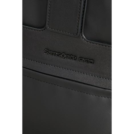 """ATOR-Sırt Çantası 15.6"""" SI32-007-SF000*09"""