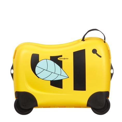 DREAMRIDER-SUITCASE SCK8-001-SF000*06