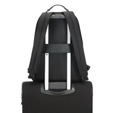 """KARISSA BIZ-Laptop Sırt Çantası 14.1"""" S60N-006-SF000*09"""