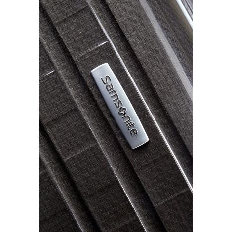 CHRONOLITE-SPINNER 4 Tekerlekli 75 cm S40U-003-SF000*09