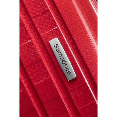 CHRONOLITE-SPINNER 4 Tekerlekli 69 cm S40U-002-SF000*60