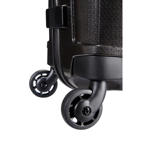 CHRONOLITE-SPINNER 4 Tekerlekli 69 cm S40U-002-SF000*09