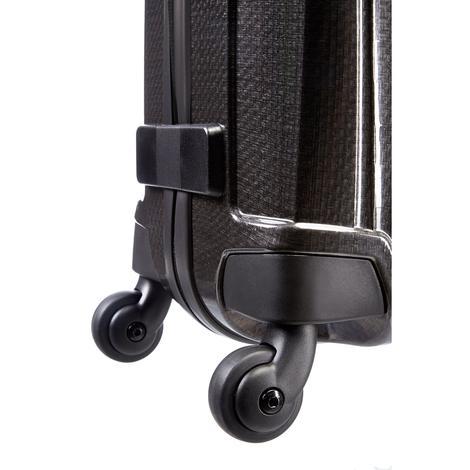 CHRONOLITE-SPINNER 4 Tekerlekli 55 cm S40U-001-SF000*09
