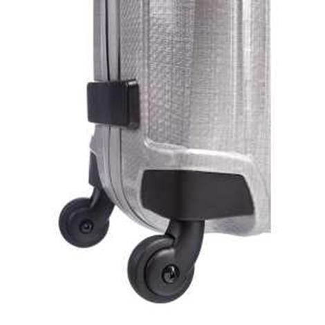 CHRONOLITE-SPINNER 4 Tekerlekli 55 cm S40U-001-SF000*05
