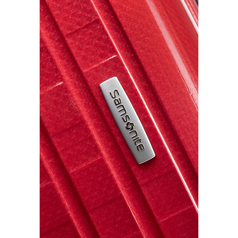 CHRONOLITE-SPINNER 4 Tekerlekli 55 cm S40U-001-SF000*60