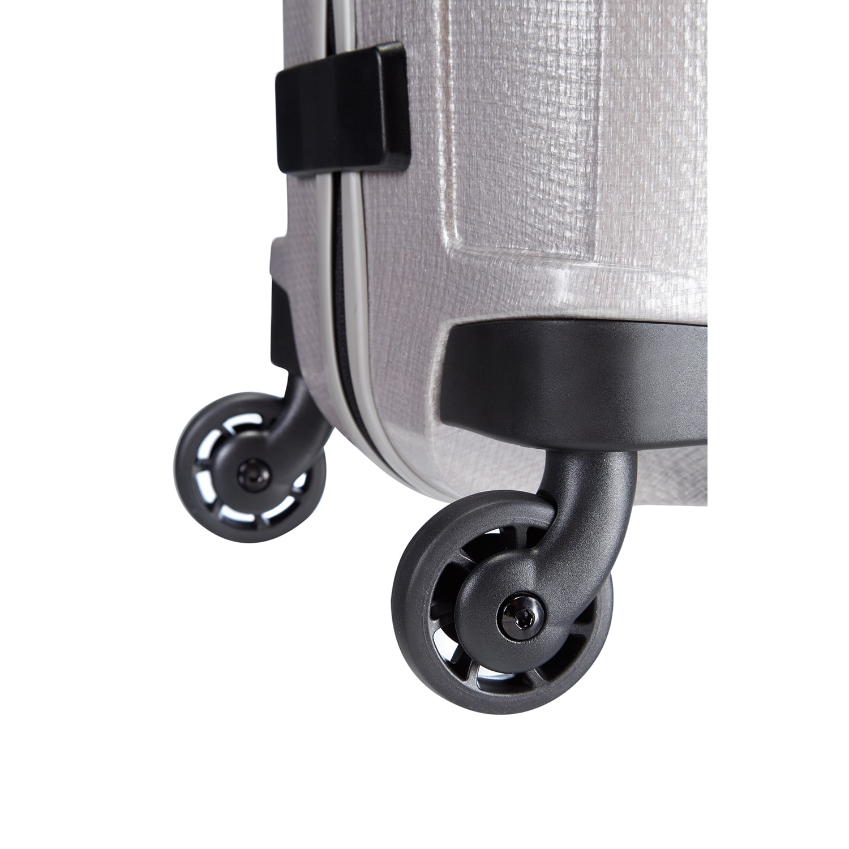CHRONOLITE-SPINNER 4 Tekerlekli 81 cm S40U-004-SF000*05