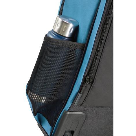 WANDERPACKS-LAPTOP BACKPACK/WH. FL S65V-105-SF000*21