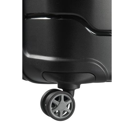 FLUX-SPINNER 4 Tekerlekli 75 cm SCB0-003-SF000*09