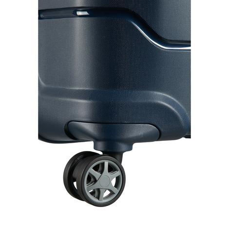 FLUX-SPINNER 4 Tekerlekli 55 cm SCB0-001-SF000*41
