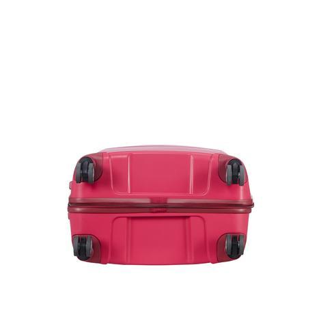FLUX-SPINNER 4 Tekerlekli 68 cm SCB0-002-SF000*10
