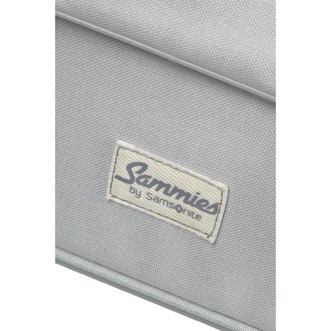 HAPPY SAMMIES-Okul Çantası S SCD0-006-SF000*08