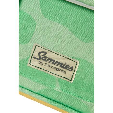 HAPPY SAMMIES-Okul Çantası S SCD0-022-SF000*04