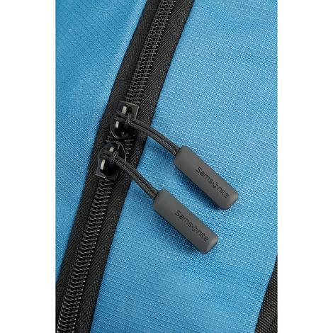 WANDERPACKS-LAPTOP BACKPACK M FL S65V-103-24000*21