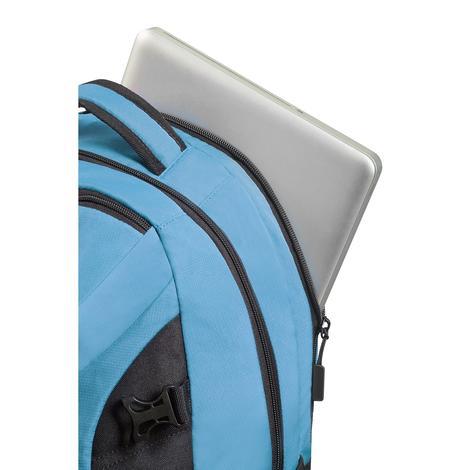 WANDERPACKS-LAPTOP BACKPACK L FL S65V-104-SF000*21