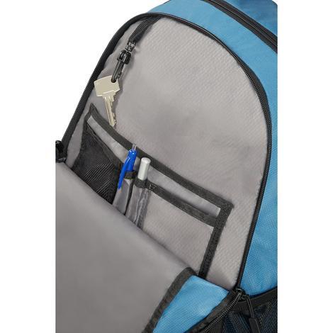 WANDERPACKS-BACKPACK M FL S65V-102-SF000*21
