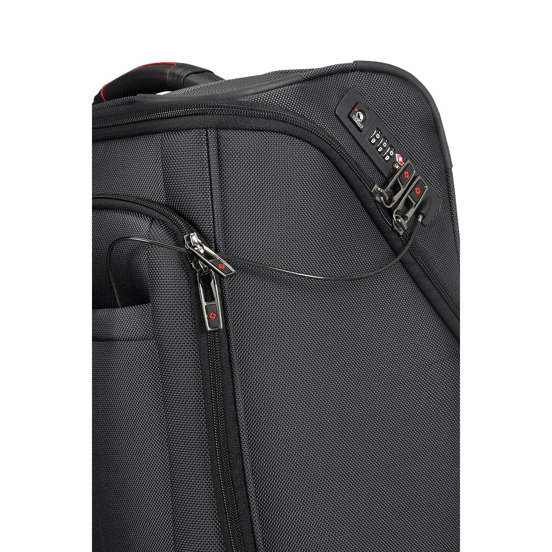PRO-DLX 5- Kabin Boy Takım Elbise Çantası SCG7-023-SF000*09