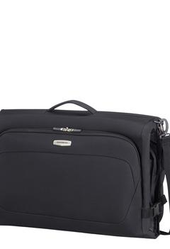 SPARK SNG-Takım Elbise Çantası S65N-018-SF000*09