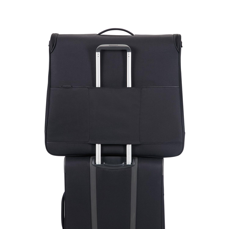 SPARK SNG-Takım Elbise Çantası S65N-017-SF000*09