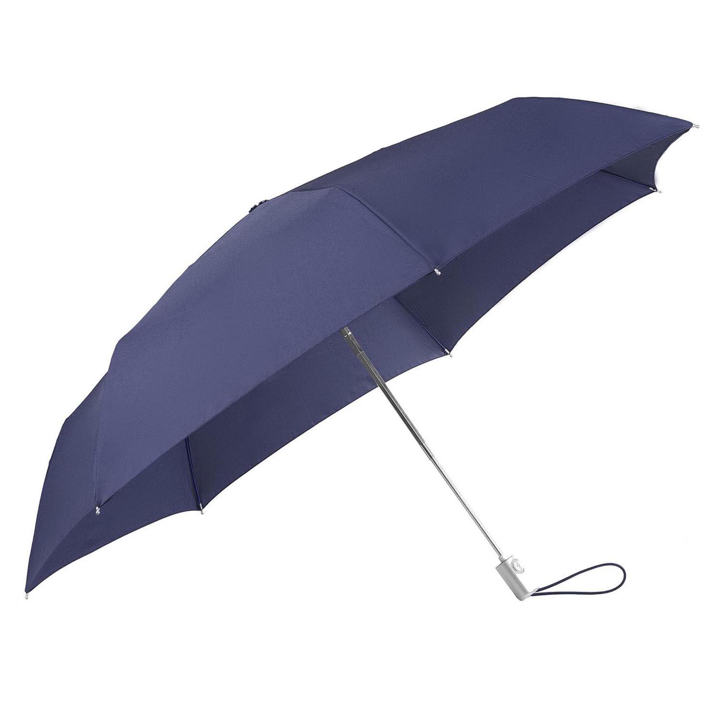 ALU DROP-Otomatik Katlanabilir Şemsiye SCK1-213-SF000*01