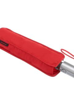 ALU DROP-Otomatik Katlanabilir Şemsiye SCK1-213-SF000*10