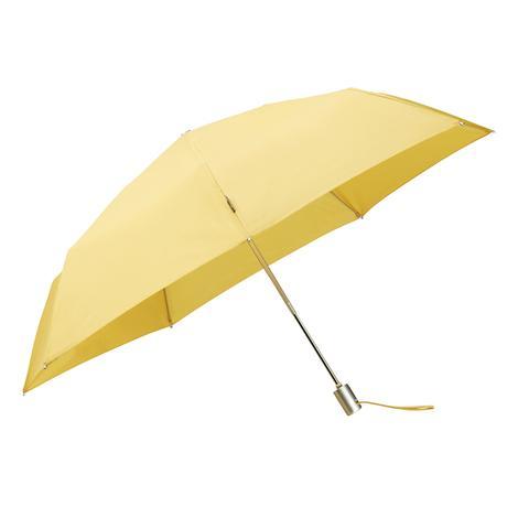 ALU DROP-Otomatik Katlanabilir Şemsiye SCK1-213-SF000*26