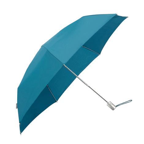 ALU DROP-Otomatik Katlanabilir Şemsiye SCK1-213-SF000*11