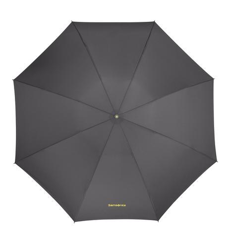 UP WAY - Otomatik Katlanabilir Şemsiye SCJ7-203-SF000*12