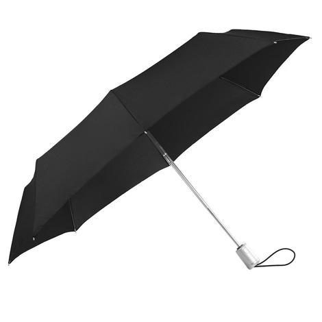 ALU DROP-Otomatik Katlanabilir Şemsiye SCK1-203-SF000*09
