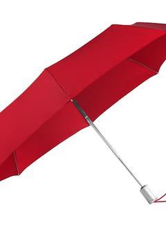ALU DROP-Otomatik Katlanabilir Şemsiye SCK1-203-SF000*10