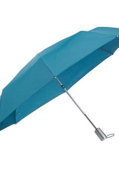 ALU DROP-Otomatik Katlanabilir Şemsiye SCK1-203-SF000*11