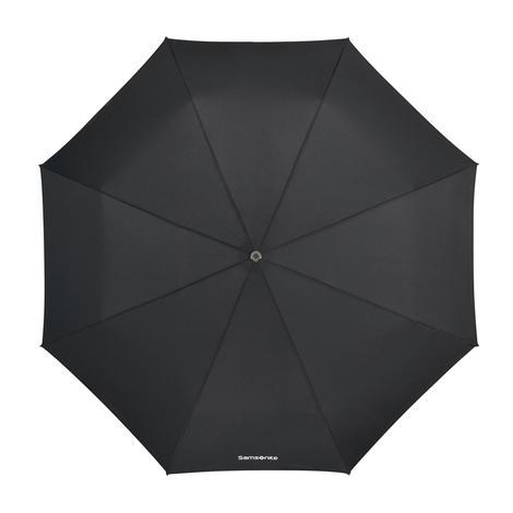 WOOD CLASSIC S -Otomatik Katlanabilir  Şemsiye SCK3-013-SF000*09
