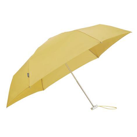 ALU DROP-Mini Şemsiye SCK1-003-SF000*26
