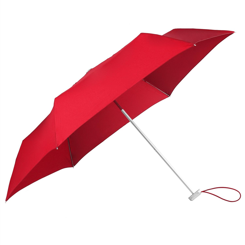 ALU DROP-Mini Şemsiye SCK1-003-SF000*10