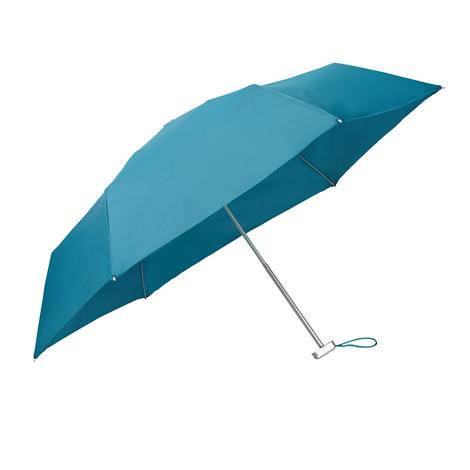 ALU DROP-Mini Şemsiye SCK1-003-SF000*11