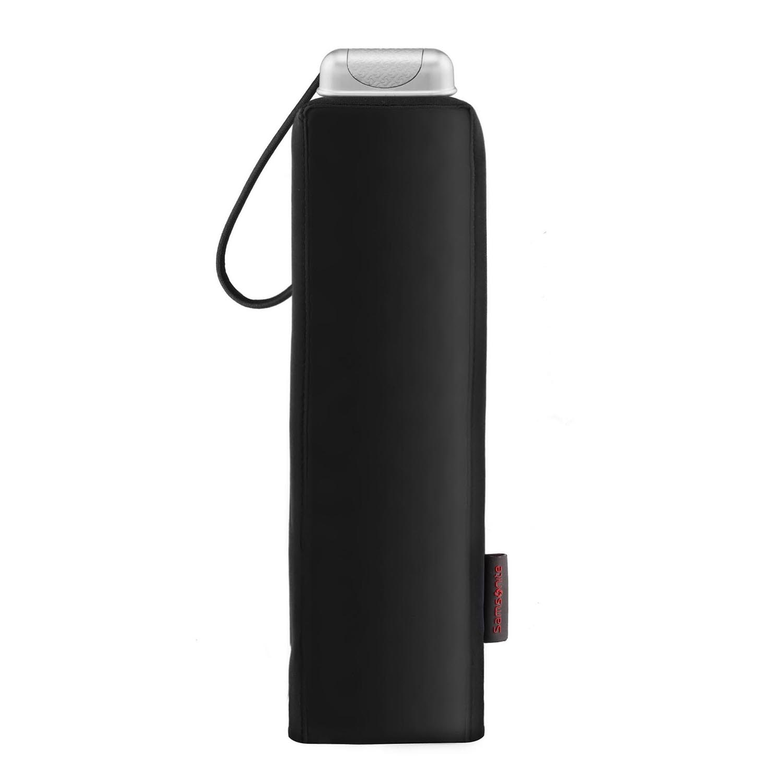 ALU DROP-Mini Şemsiye SCK1-003-SF000*09
