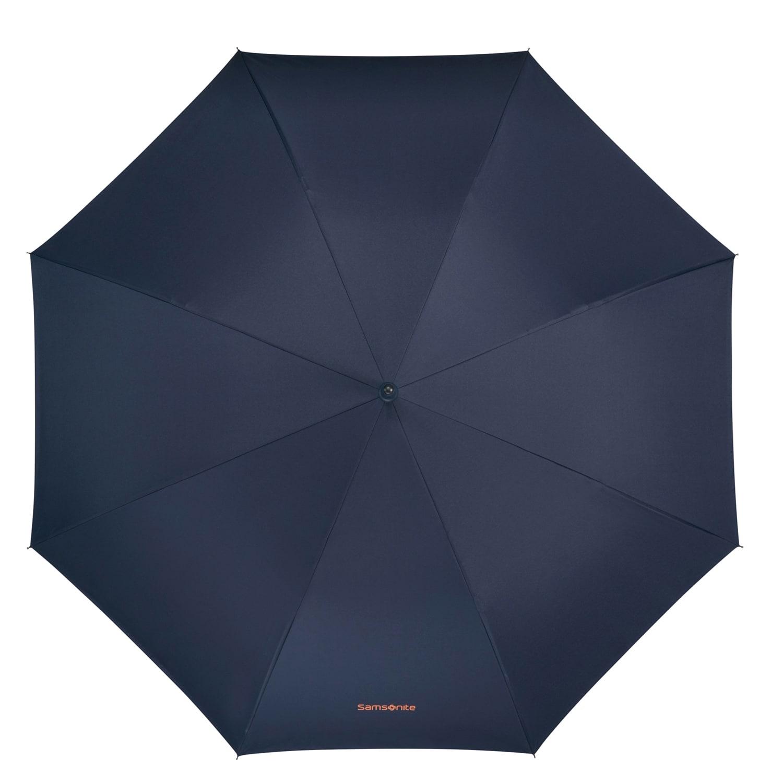 UP WAY - Baston Şemsiye SCJ7-002-SF000*01