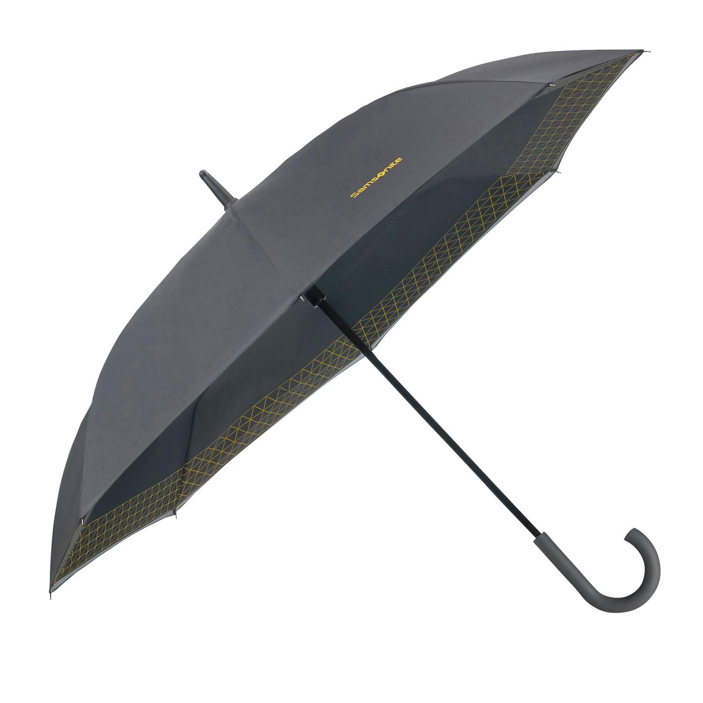 UP WAY - Baston Şemsiye SCJ7-002-SF000*12