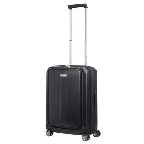 PRODIGY-SPINNER 4 Tekerlekli Kabin Boy Valiz 55 cm S00N-001-SF000*09
