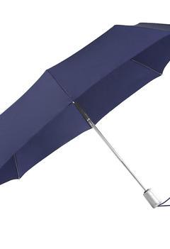 ALU DROP-Otomatik Katlanabilir Şemsiye SCK1-203-SF000*01