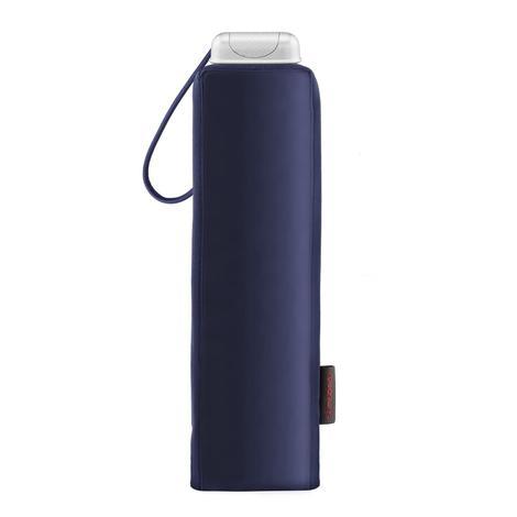 ALU DROP-Mini Şemsiye SCK1-003-SF000*01