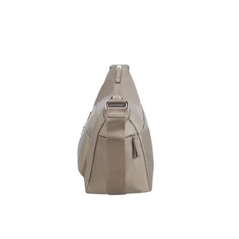 MOVE 2.0-Omuz Çantası S88D-020-SF000*12